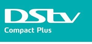 DSTV Compact Plus Bouquet for 1 year