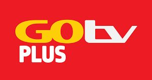 GOTV Plus for 1 Month