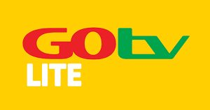 GOTV Lite for 1 Month